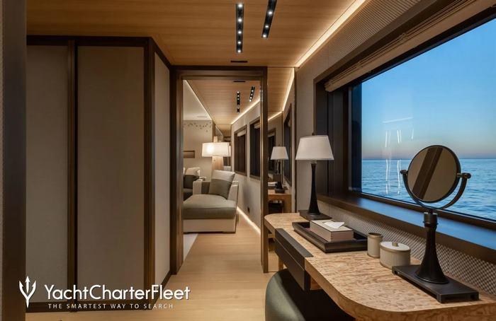 charter-la-datcha-yacht-16