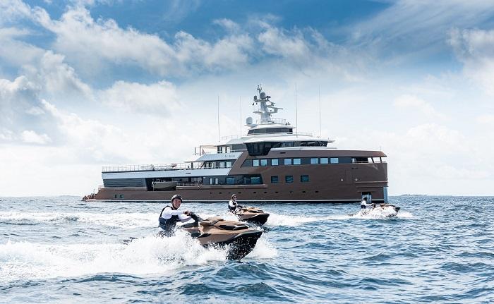 charter-la-datcha-yacht-17