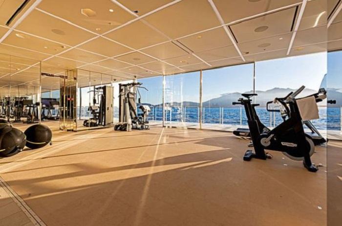 du-thuyen-luminosity-phong-gym