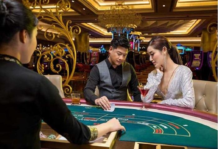 du-thuyen-radiance-casino
