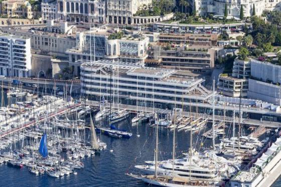 Top câu lạc bộ du thuyền trên thế giới nổi tiếng 'đình đám'