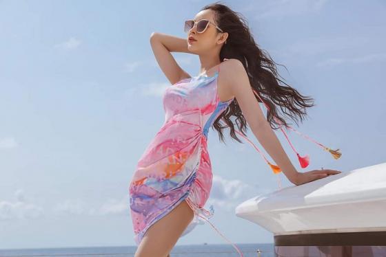 Cùng du thuyền Sarita khám phá 'đảo ngọc' Phú Quốc đẹp như mơ