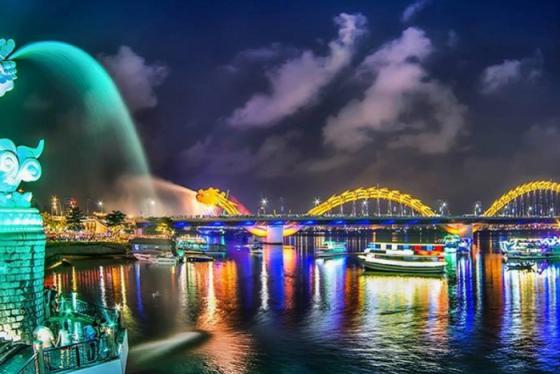 Kinh nghiệm đi du thuyền sông Hàn Đà Nẵng cho những trải nghiệm đáng nhớ