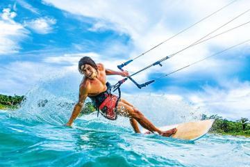 Du thuyền Mariner of The Seas – thiên đường nghỉ dưỡng trong mơ trên biển Singapore