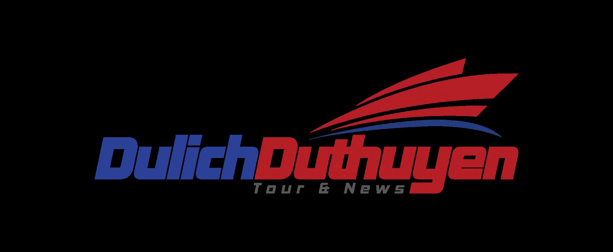 Khách sạn: Tạp chí, tin tức, blog, cẩm nang, kinh nghiệm, sổ tay về du lịch du thuyền Việt Nam& Nước ngoài